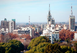 Take a Spanish Course in Mendoza