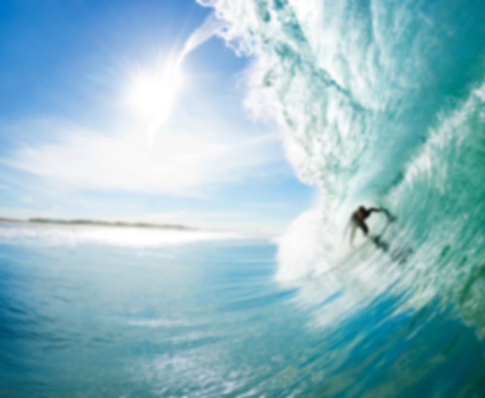 Activities, Tours, Trips and Excursions in Pichilemu | Ailola Latino Pacific Ocean Waves