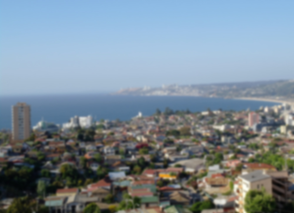 Learn Spanish in Viña del Mar