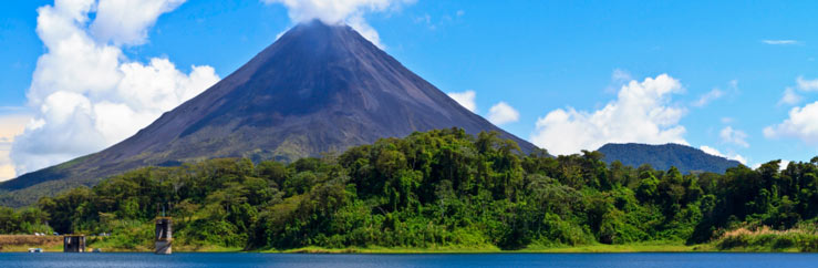 turrialba latino personals Attractions nearby san jose, day trips and excursions  a historical church dating back to  turrialba is a popular region to the east of san jose and named.