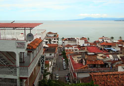 Choose Accommodation and Study Spanish in Puerto Vallarta
