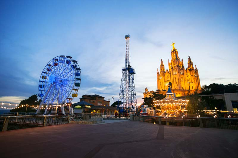 Good spanish language schools in Barcelona - Barcelona ...