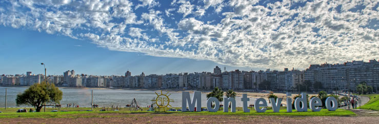 montevideo spanish language school language courses and
